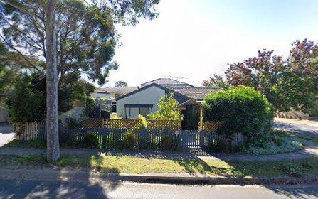 20 Candlenut Grove, Parklea NSW