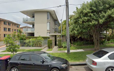 5/12 Ramsay Street, Collaroy NSW