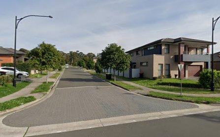 Lot 1332 Proposed Rd, Jordan Springs NSW 2747