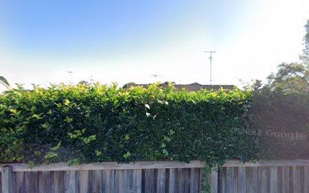 1/14 Patu Place, Cherrybrook NSW 2126
