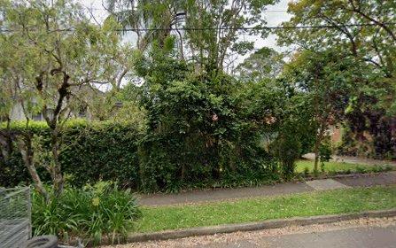 34 Princes St, Turramurra NSW 2074