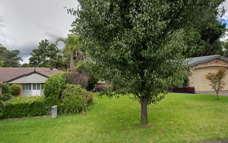 GF1 Torrens Place, Cherrybrook NSW