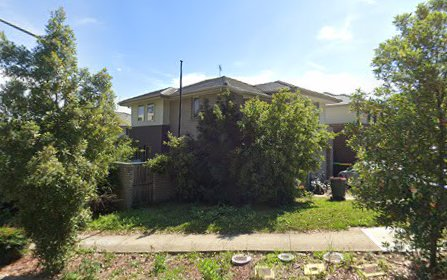 1 Horatio Av, Kellyville NSW 2155