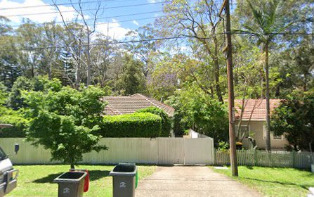 22 Loch Maree Avenue, Thornleigh NSW