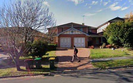 1/163 David Road, Castle Hill NSW