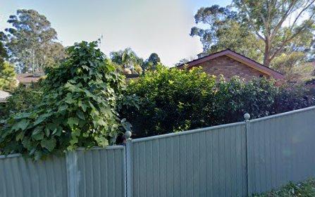 32 Torrens Pl, Cherrybrook NSW 2126