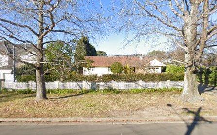 190 Killeaton St, St Ives NSW 2075