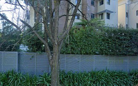 36/1-3 Eulbertie Ave, Warrawee NSW