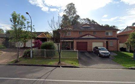 A,80 Sherringham Road, Cranebrook NSW