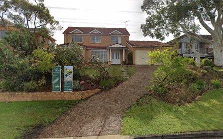 4 Tanami Cl, Belrose NSW 2085