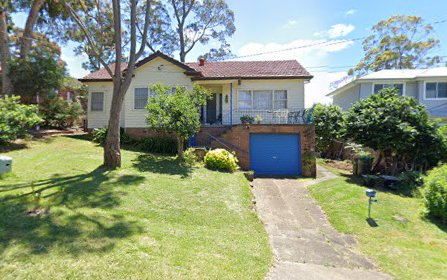 31 bridgeview crescent, Thornleigh NSW