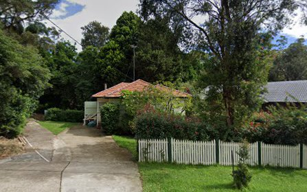 91 Bellamy St, Pennant Hills NSW 2120