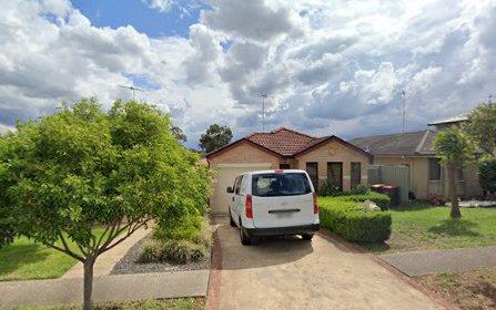 20 Sharrock Avenue, Glenwood NSW