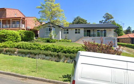 19 Winchcombe Pl, Castle Hill NSW 2154
