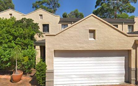 6/59A Castle Street, Castle Hill NSW