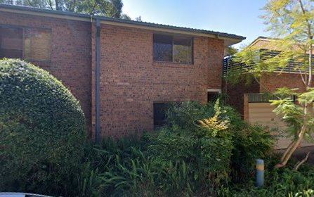 9/20 Pennant St, Castle Hill NSW 2154