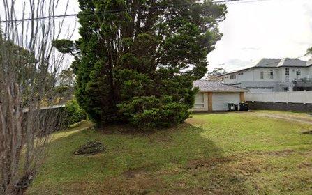 16 Knightsbridge Avenue, Belrose NSW