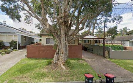 1/27 Stella Street, Collaroy Plateau NSW