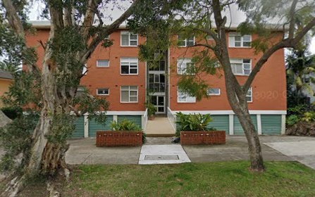 2/17 THE AVENUE, Collaroy NSW