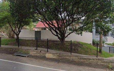 81 Bobbin Head Rd, Turramurra NSW 2074