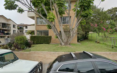 2/28 Fielding St, Collaroy NSW 2097