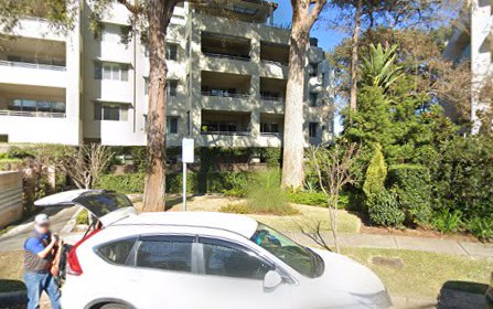 13/17 Newhaven Pl, St Ives NSW 2075