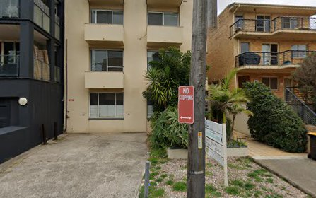 6/2 FIELDING STREET, Collaroy NSW