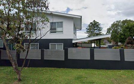 16 Idaline Street, Collaroy Plateau NSW