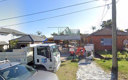 10 Blandlord Street, Collaroy Plateau NSW