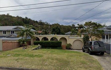 38 Northcott Rd, Cromer NSW 2099