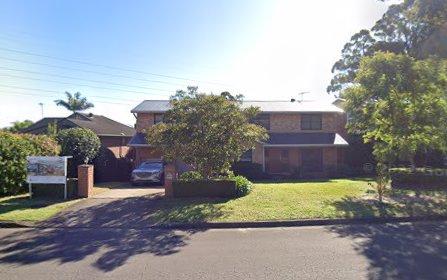 32 Cedarwood Drive, Cherrybrook NSW