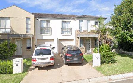 20 Somersby Circuit, Acacia Gardens NSW 2763