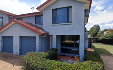 5/95 Pye Road, Quakers Hill NSW