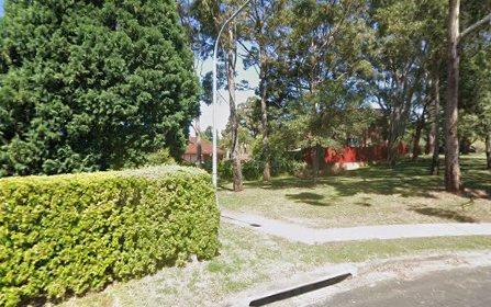 16 Sanctuary Close, Cherrybrook NSW