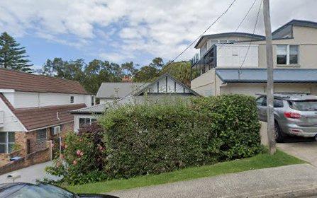 28 Alexander Street, Collaroy NSW