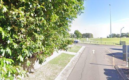 21 Somersby Cct, Acacia Gardens NSW 2763