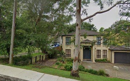 29 Shinfield Av, St Ives NSW 2075