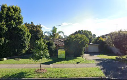 137 Pye Road, Quakers Hill NSW