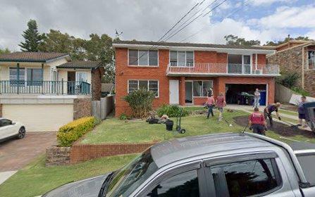 30 Hilma Street, Collaroy Plateau NSW