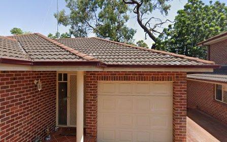 4/46 Brisbane Road, Castle Hill NSW