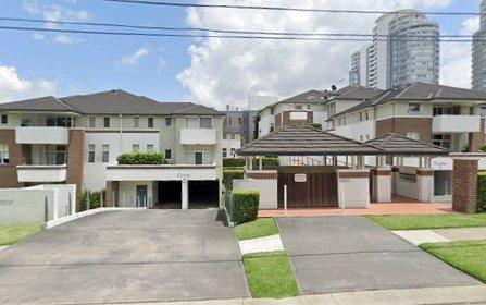13/4-10 Orange Grove, Castle Hill NSW