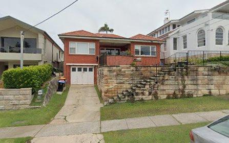 6 Eastbank Avenue, Collaroy NSW