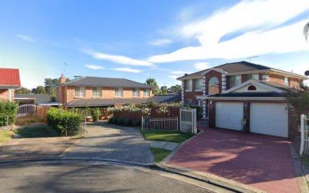 15 Mapiti Pl, Acacia Gardens NSW 2763