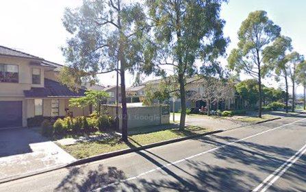 12/22 Wilson Road, Acacia Gardens NSW 2763