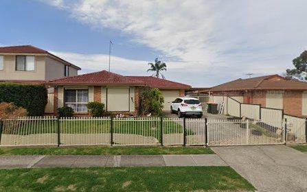 32 Bancroft Street, Oakhurst NSW