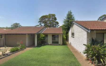 34/49-73 Crane Rd, Castle Hill NSW 2154