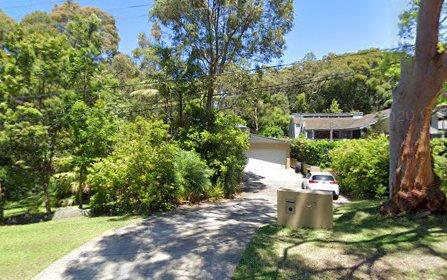 53 Grover Av, Cromer NSW 2099