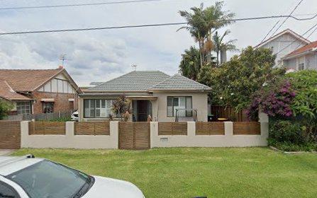 Lot 6 Brissenden Avenue, Collaroy NSW