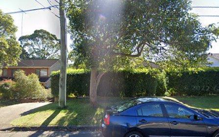 74 Haigh Avenue, Belrose NSW 2085