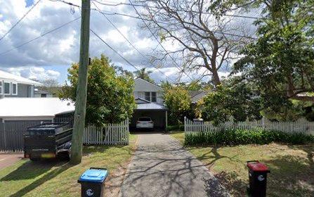4 Everton Road, Belrose NSW